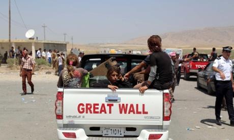 Tình hình Iraq - Page 2 33209b10