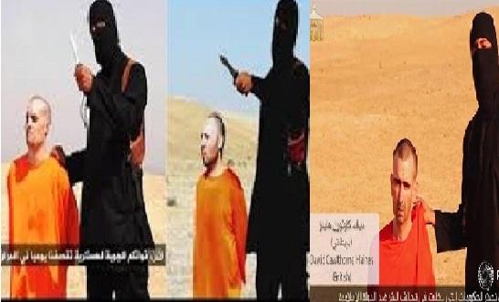 """IS: """"Nhà nước Hồi giáo"""" tự xưng - Page 2 3_con_10"""
