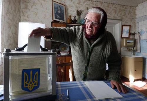 Tình hình Ukraine cập nhật - Page 2 500_uk10