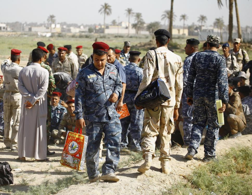 Tình hình Iraq - Page 3 53366710