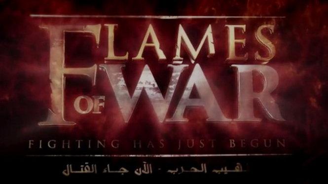 """IS: """"Nhà nước Hồi giáo"""" tự xưng - Page 2 80mvnl11"""