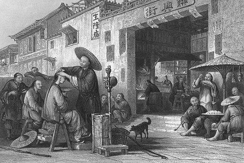 Kẻ thù của người Trung Quốc 8327ca10
