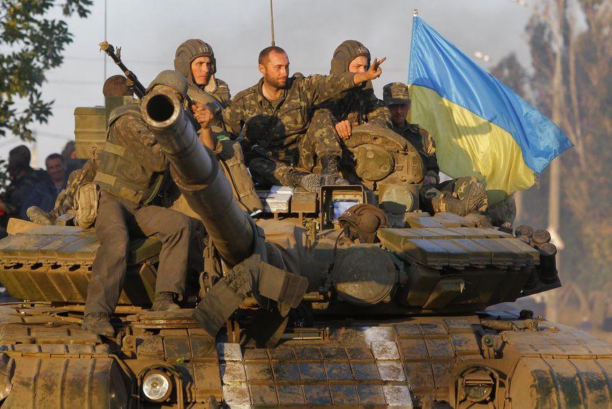 Tình hình Ukraine cập nhật 85d35410