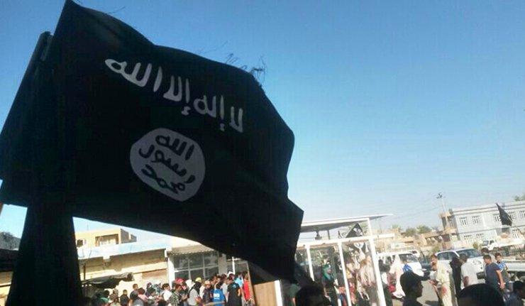 """IS: """"Nhà nước Hồi giáo"""" tự xưng - Page 2 9ap83710"""