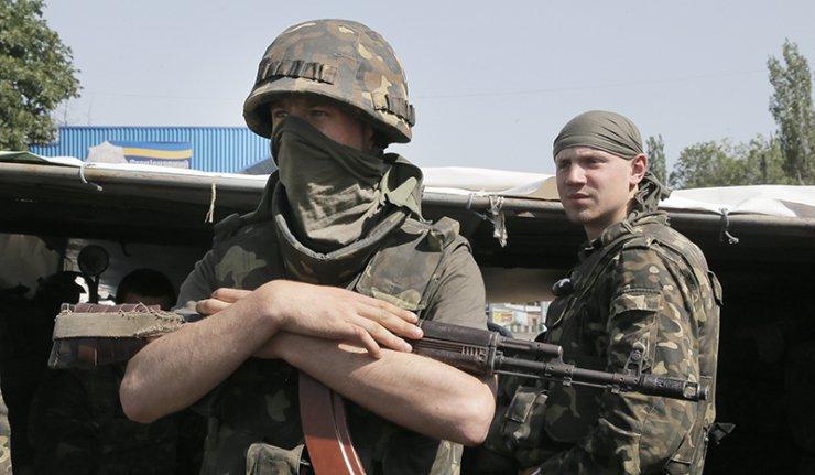 Tình hình Ukraine cập nhật - Page 2 9ap98710