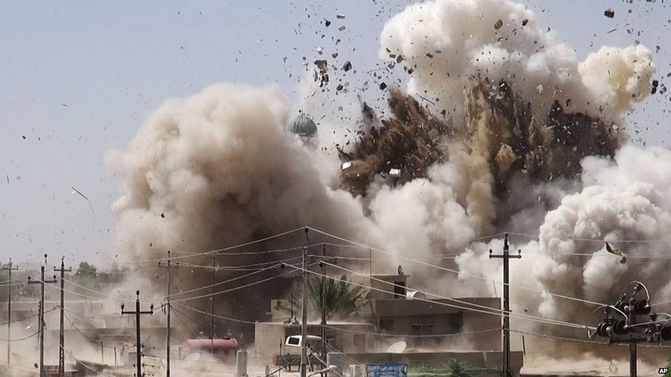 Tình hình Iraq - Page 2 _7607411