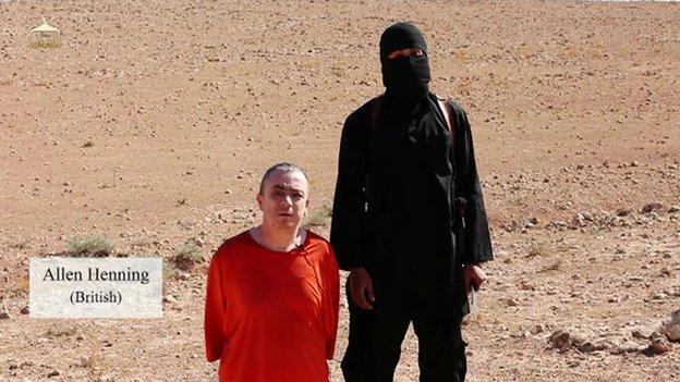 """IS: """"Nhà nước Hồi giáo"""" tự xưng - Page 3 _7800410"""