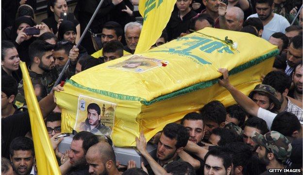 Tình hình Syria cập nhật _7802810