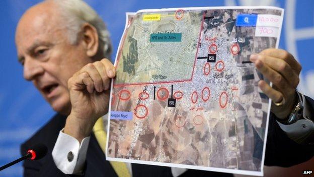 Tình hình Syria cập nhật _7813610