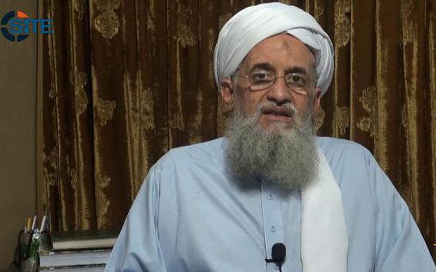 Tổ chức al-Qaeda - Page 2 _ayman10