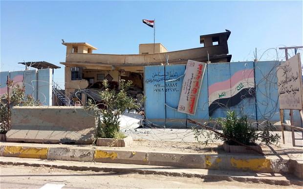 Tình hình Iraq Al-mut10