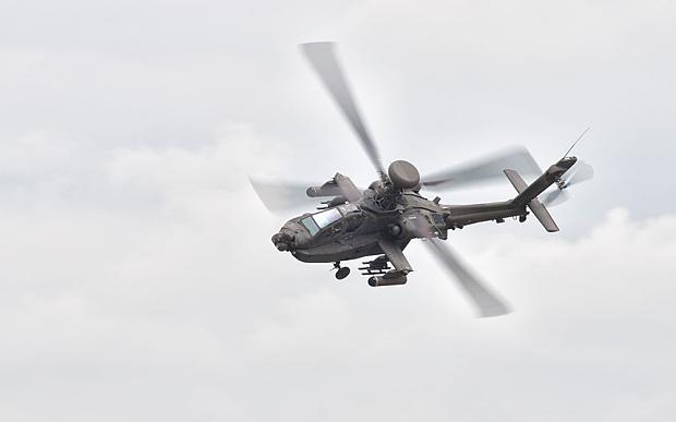 Tình hình Iraq - Page 3 Apache10