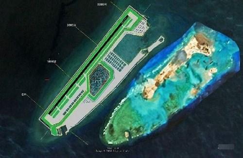 Nhận dạng một số chiến lược, chiến thuật của Trung Quốc hòng độc chiếm biển Đông - Page 3 Clip_i39