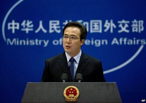 Nhận dạng một số chiến lược, chiến thuật của Trung Quốc hòng độc chiếm biển Đông Eb7ac210