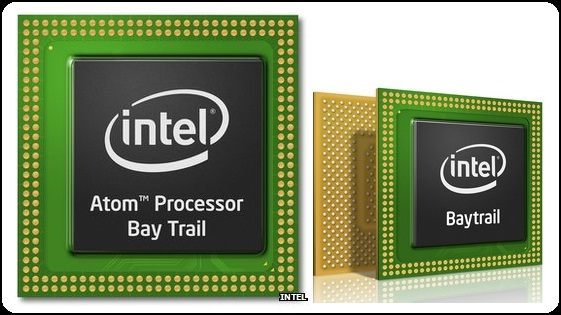 Mini Computer Intel-10