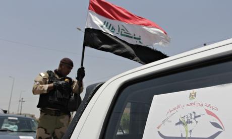 Tình hình Iraq - Page 2 Iraq-010