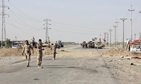 Tình hình Iraq - Page 2 Iraqi-11