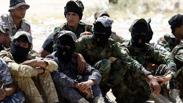 Tình hình Iraq - Page 2 Isis-010