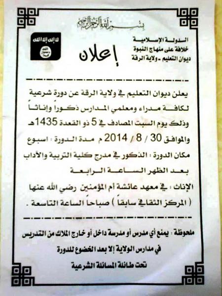"""IS: """"Nhà nước Hồi giáo"""" tự xưng - Page 2 Isis-e10"""