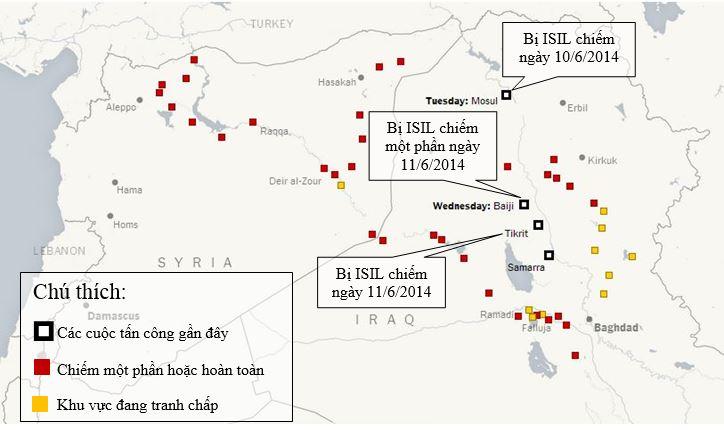 Tình hình Iraq - Page 3 Isis_213