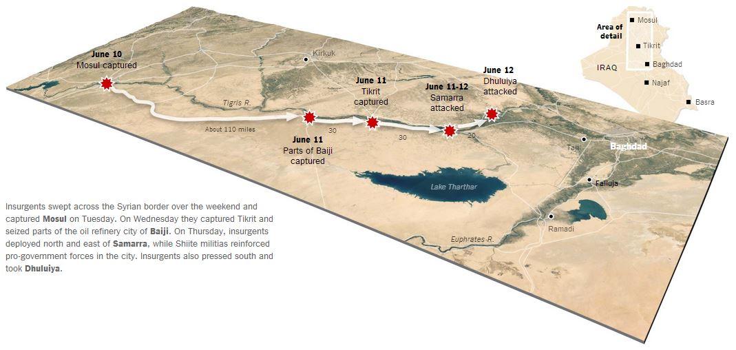 Tình hình Iraq Isis_510