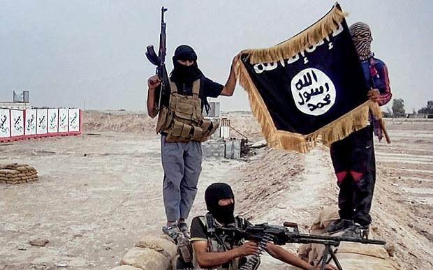 """IS: """"Nhà nước Hồi giáo"""" tự xưng - Page 2 Isl_3010"""