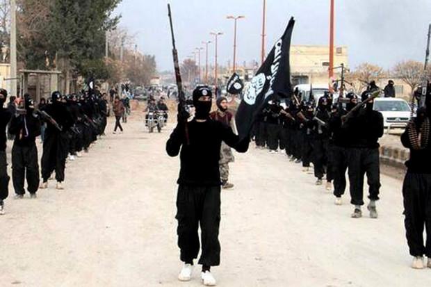 """IS: """"Nhà nước Hồi giáo"""" tự xưng - Page 2 Iweskr10"""