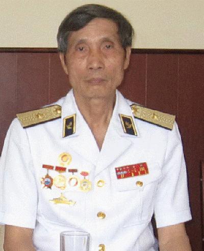 Nhận dạng một số chiến lược, chiến thuật của Trung Quốc hòng độc chiếm biển Đông - Page 2 Le-ke-10