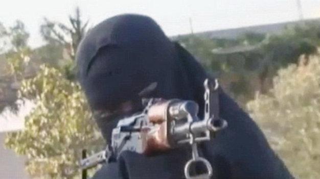 """IS: """"Nhà nước Hồi giáo"""" tự xưng - Page 2 Mfspim10"""