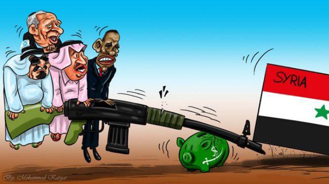 """IS: """"Nhà nước Hồi giáo"""" tự xưng - Page 2 My_cha10"""