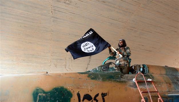 Tình hình Syria cập nhật N_731710