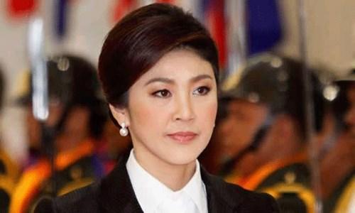Tình hình Thái Lan - Page 5 Nu_thu10