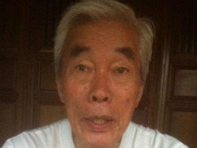 Người lĩnh lương hưu cao nhất Việt Nam lên tiếng Ong_ph10