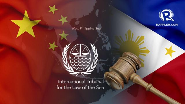 """Ván bài """"toà án quốc tế"""" và góc nhìn của Việt Nam Ph-chi10"""