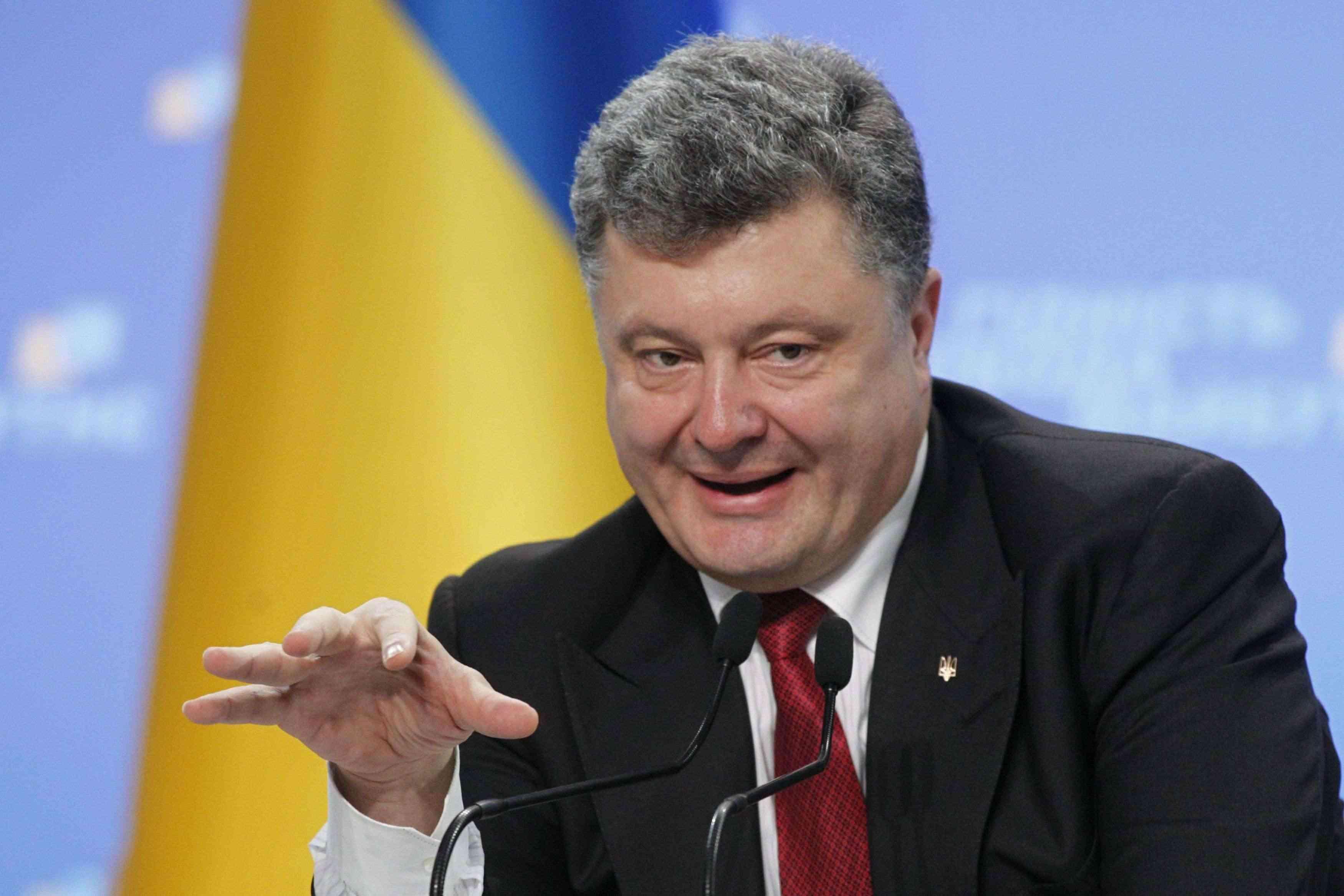 Tình hình Ukraine cập nhật Tagreu10