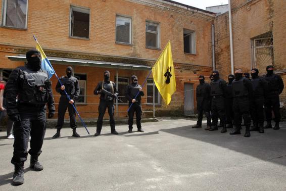 Tình hình Ukraine - Page 9 Tai_xu15