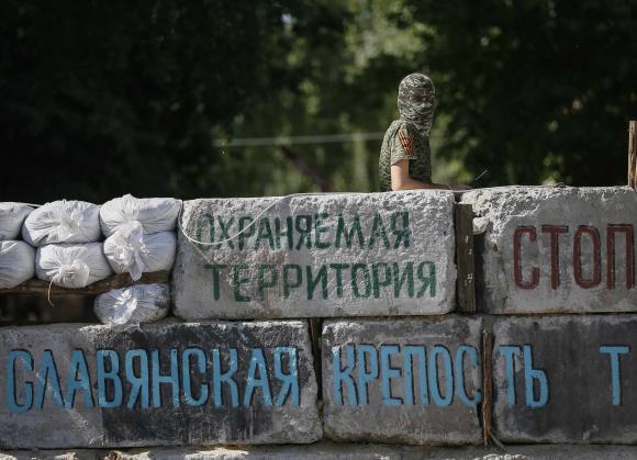 Tình hình Ukraine - Page 9 Tai_xu18