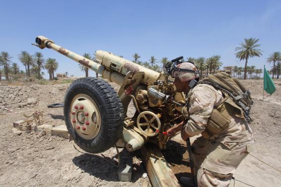 Tình hình Iraq Tai_xu27