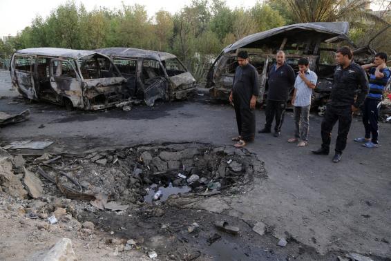 Tình hình Iraq Tai_xu28