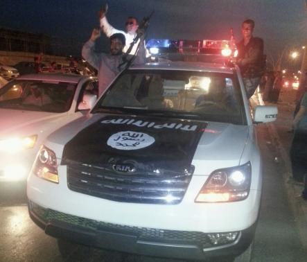 Tình hình Iraq Tai_xu32