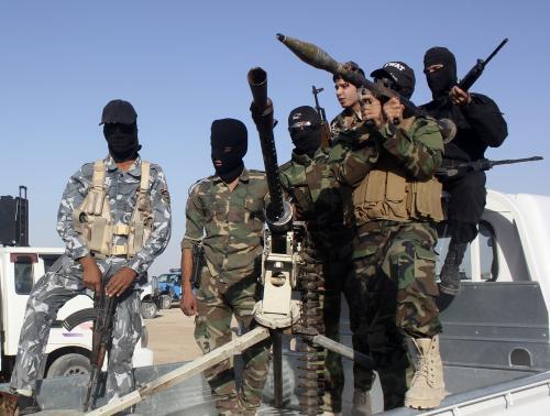 Tình hình Iraq Tai_xu34