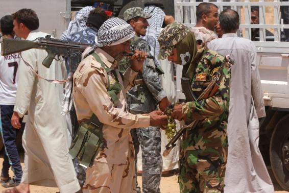 Tình hình Iraq Tai_xu36