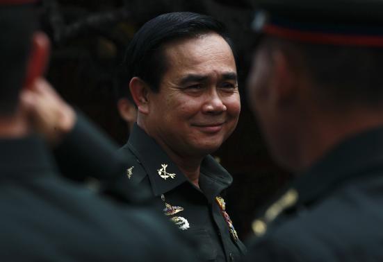 Tình hình Thái Lan - Page 6 Ti_xui16