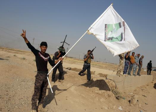 Tình hình Iraq - Page 2 Ti_xui24