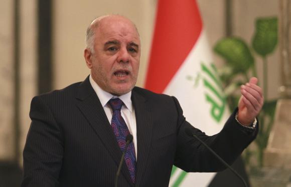 Tình hình Iraq - Page 3 Ti_xui30
