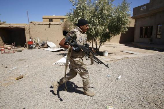 Tình hình Iraq - Page 3 Ti_xui32