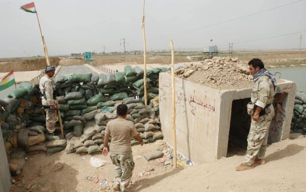 Tình hình Iraq - Page 3 Ti_xui47