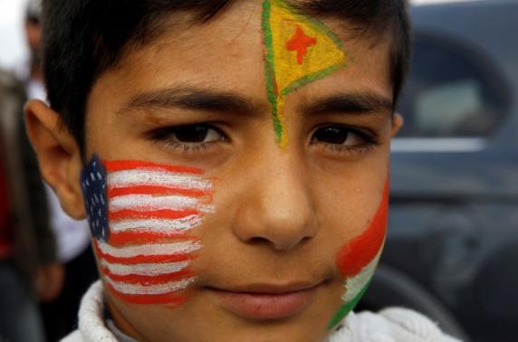 Tình hình Syria cập nhật - Page 2 Ti_xui61