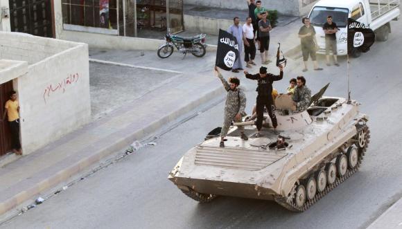 Tình hình Syria cập nhật - Page 2 Ti_xui63
