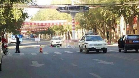 Trung Quốc bất an Tq-pho10